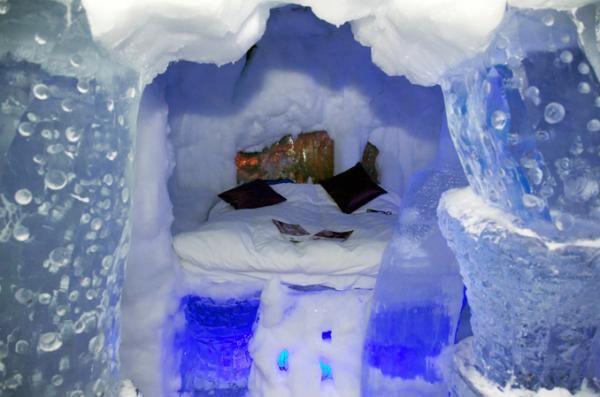 onderwater slaapkamer thema - Google zoeken