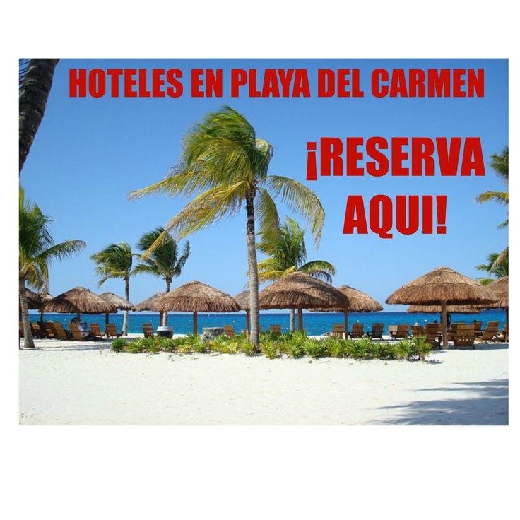 hoteles en playa del carmen todo incluido 5 estrellas en. Black Bedroom Furniture Sets. Home Design Ideas