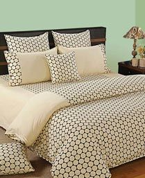 Bedsheets: Buy Bed Sheets Online In India | Bedbathmore Design Inspirations