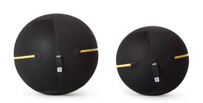 Wellness ball - Active Sitting - Technogym