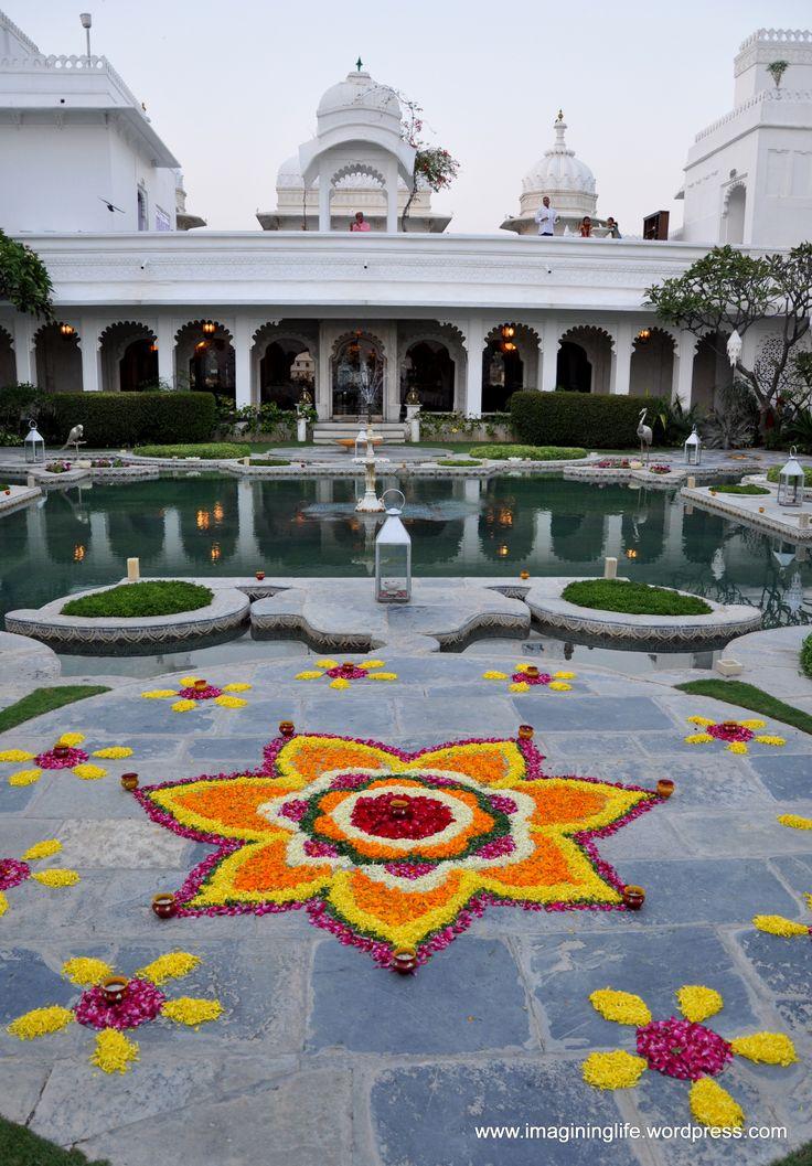 Happy Diwali! - ❄ www.pinterest.com/WhoLoves/Diwali ❄ #Diwali