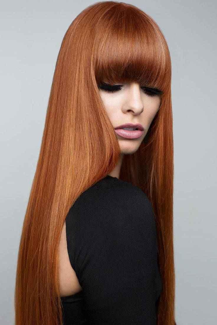 The Secret to Enhancing Your Client\u002639;s Haircolor  News  Hair Collections  Pinterest  Salons