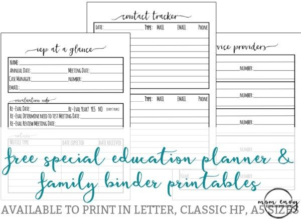 The 25+ best Binder inserts ideas on Pinterest Filofax, Daily - free daily planner download