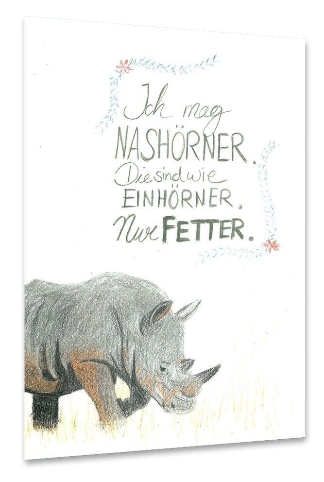 Segelschiff bleistiftzeichnung  Die besten 25+ Nashorn kunst Ideen auf Pinterest | Nashorn tattoo ...