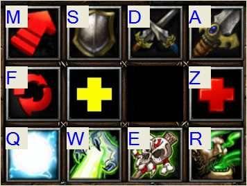 Warkeys   DownloadZo   download pc games