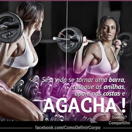 Quer Aprender A Queimar Gordura De Verdade?   Então Acesse  http://www.SegredoDefinicaoMuscular.com  Eu Garanto...   #SegredoDefinicaoMuscular