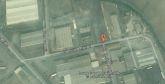 Lotto di terreno uso industriale, mq 3800 di cui 800 di rispetto, edificabile sito in Casalpusterlengo zona industriale. Possibilità di costruzione capannone. Vendesi. Trattative riservate. Euro 220000   http://maps.google.it/maps?ll=45.19299,9.651119=0.001312,0.002822=f=18=45.19142978,9.65009776,471.51,0,23.152,-0.001=com.panoramio.all   Contattateci alla mail:  info@sapsistemi.it  Oppure al numero di telefono 0523557362