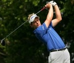 Luke Donald, the world's number one golfer successfully captured a golf award again. After he was named the Best Golfers PGA Tour 2011, on Thursday (15/12) he had selected as Best Golfer European Tour this year.