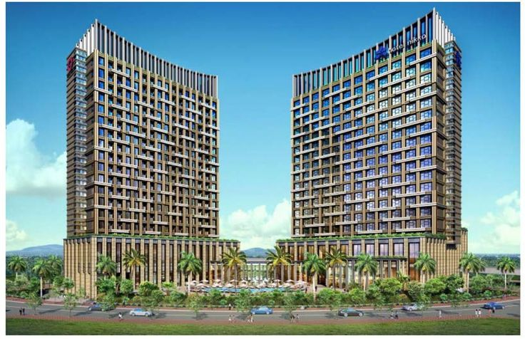 Hotel Nikko Hai Phong to Open in 2020 - Hotelier Indonesia