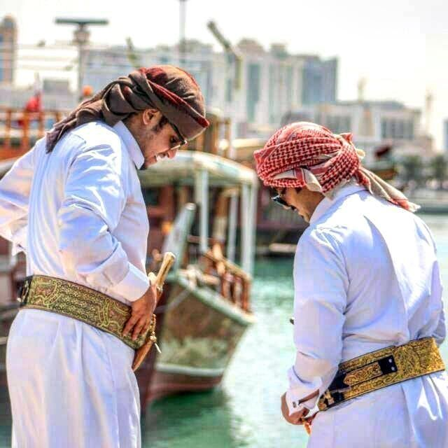 ما أجمل الصديق الوفي في كل الظروف محمد النعاميمحمد التهامي Blog Blog Posts