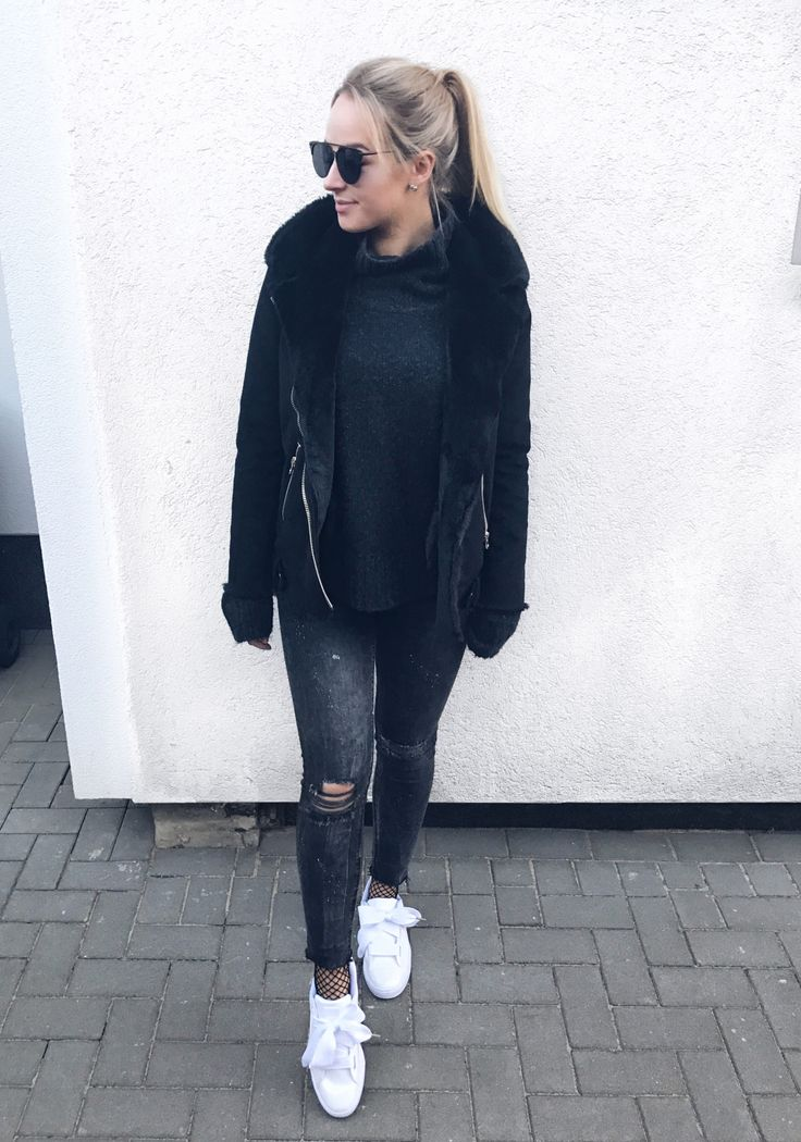 17 best ideas about puma outfit on pinterest dope outfits puma clothes and pumas shoes. Black Bedroom Furniture Sets. Home Design Ideas