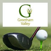 15 months Academy Golf Membership at Greetham Valley Golf Club for the price of 12 months – a fabulous Christmas gift for novice golfers, adults or juniors