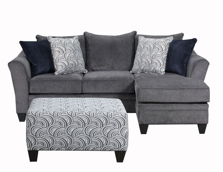 Top 93 ideas about easypay sale on pinterest upholstery for Allison recliner sectional sofa by albany industries
