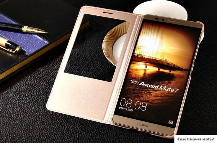 เคส huawei ascend mate 7สมาร์ทโฟนตัวท็อป phablet จอ IPS 6 นิ้ว และบางเพียง 7.9 มิลลิเมตร https://www.facebook.com/HuaweiCases www.casemass.com/category/237/เคส-huawei/case-huawei-ascend-mate-7 #CaseMate7 #CaseHuaweiMate7 #CaseHuaweiAscendMate7