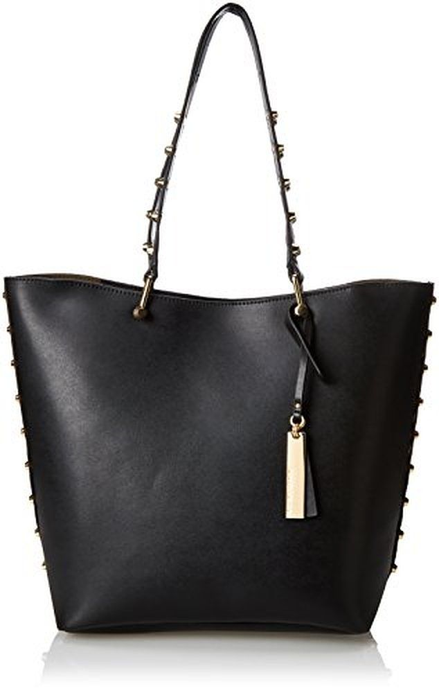 Vince Camuto Evie Small Travel Tote