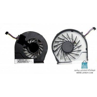 HP Pavilion G6-2000 فن لپ تاپ اچ پی - 550,000 Rial