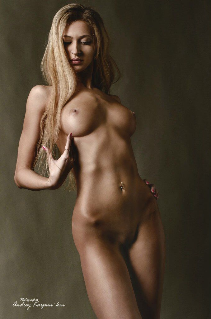ftv twins nude