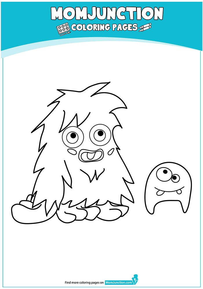 Cars Coloring Pages Momjunction Coloring Pages