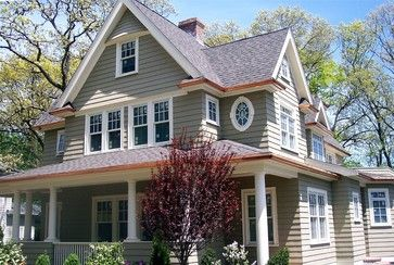 99 Best Gutters Images On Pinterest Exterior Homes