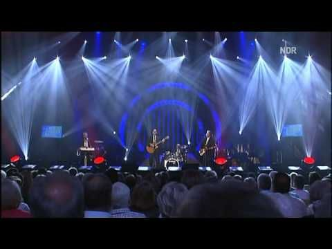 Marmalade - Reflections Of My Life (2009) HQ 0815007