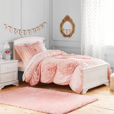 25 Best Ideas About Bed Comforter Sets On Pinterest Bedroom Comforter Sets Comforter Sets