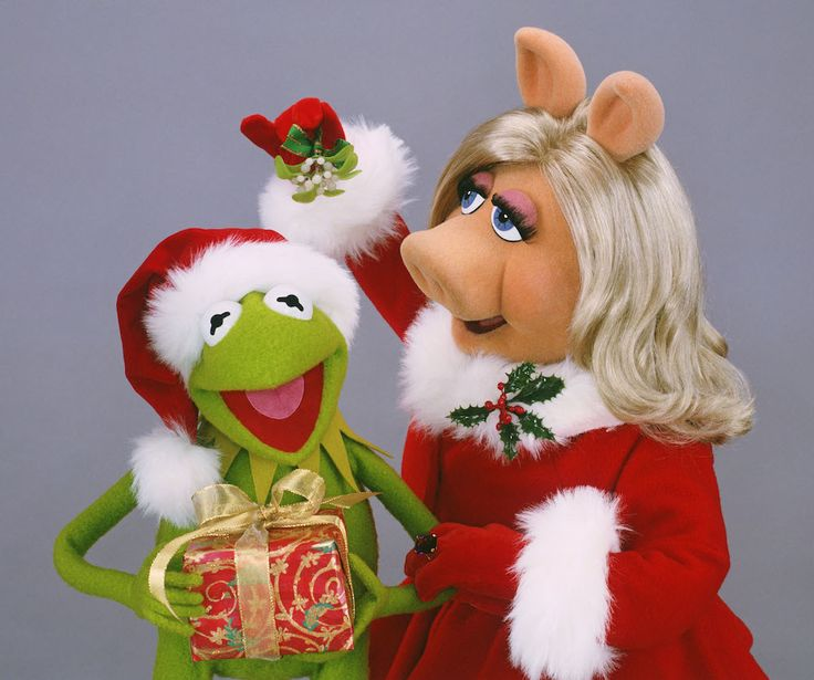 1000 Ideas About The Muppet Christmas Carol On Pinterest: 616 Best Miss Piggy/Muppets Images On Pinterest