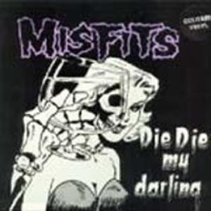 MISFITS : Attitude lyrics - LyricsReg.com