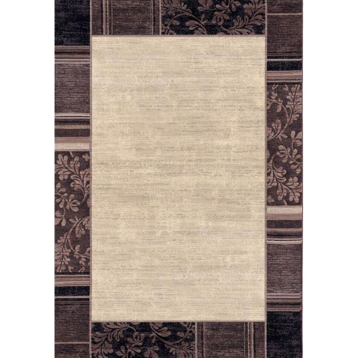 Ковер квадрат Laguna #carpet #carpets #rugs #rug #interior #designer #ковер #ковры #дизайн #marqis