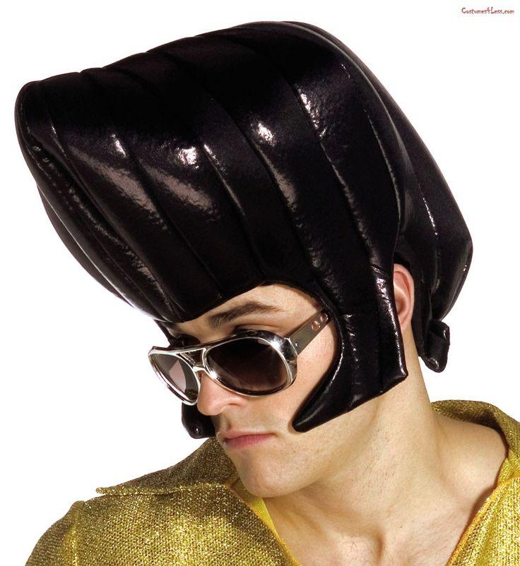 115 Best Elvis Party Images On Pinterest Elvis Cakes