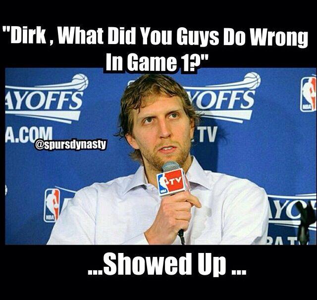 NBA Playoffs memes