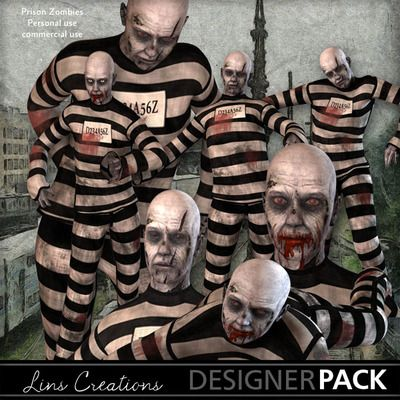 Prison zombies https://www.mymemories.com/store/display_product_page?id=LINS-EP-1509-93384&R=Lins_Creations