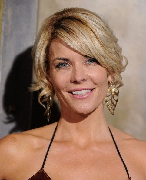 Classy And Glamorous Photo: 23 Best McKenzie Westmore, Glamorous, Classy, Sexy Images