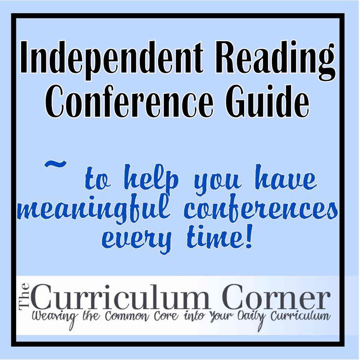Ga conference on teaching writing and reading