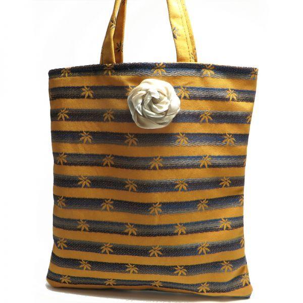 Plasuta cadou Autum - Plasute cadou handmade - Cadouri de la Kadoly.ro - Cadouri personalizate de nu