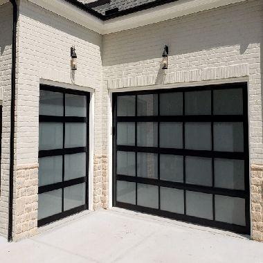 Precision Garage Door Cables Canada In 2020 Garage Door Installation Precision Garage Doors Garage Door Spring Repair
