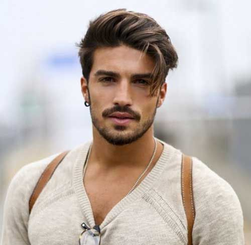 Trending Hairstyles For Men 243 Best Hair Replacement Center Australia Images On Pinterest