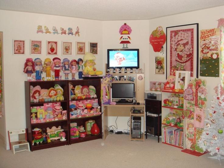 Kids Rooms Kids Rooms