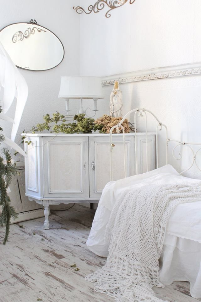 Shabby Chic 2035 best SHABBY CHIC images