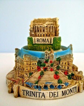 rome-italy-decor-souvenir-fontana-σουβενίρ-ρώμη-ιταλία-πετρα-stone