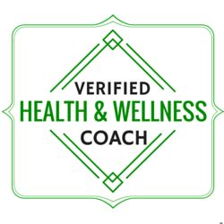 Home - My Find A Health & Wellness Coach Account