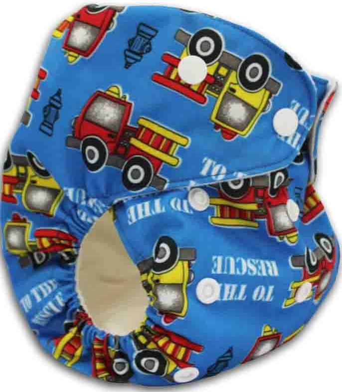 cloth diapers,cloth wipes