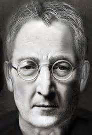 Image Result For John Lennon Morgue Photo Rigamortis