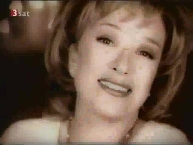 Tanya tucker songs lyrics