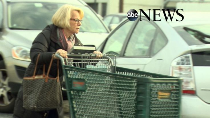 And the $2.5 million she was allowed by the government to keep is a pittance compared to the billions of dollars her husband once had in his bank account.  Yet Ruth Madoff is not complaining, at least publicly.  To get caught up, check out ABC News' in-depth coverage of the Madoff scandal by clicking