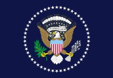 Flags of the United States Armed Forces - Wikipedia, the free encyclopedia