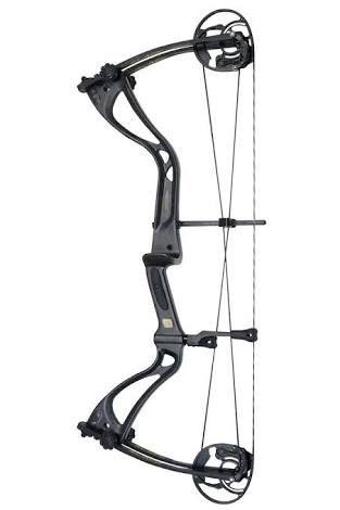 Resultado de imagem para oneida kestrel compound bow for sale