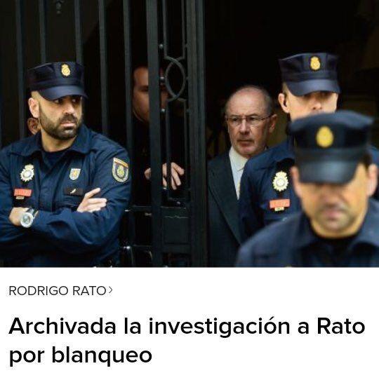 "Daniel Muñoz Oteros on Twitter: ""Teníais alguna duda? #ladrones #rato #pp #tenemos #lo #que #nos #merecemos #aun #conunatercera #ganarianconmas. Fuera YA https://t.co/uTpbQ34h4c"""