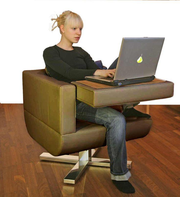 Sessel im Sonderangebot: http://nhblog.de/nl103pi/  Newsletter 103: Betten montieren – Beeren entsaften – Brügge besuchen   Die Möbelmacher - Social Media Newsroom
