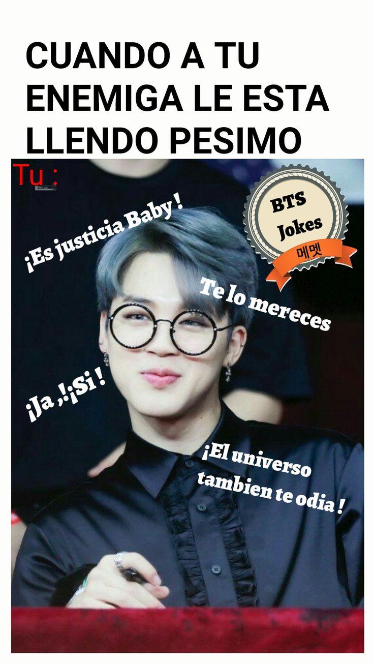 BTS   Memes   ..