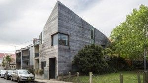 Stirling Place Of Morada na Austrália, com escala de altura única, projetos de espaço em …   – Residential Architecture
